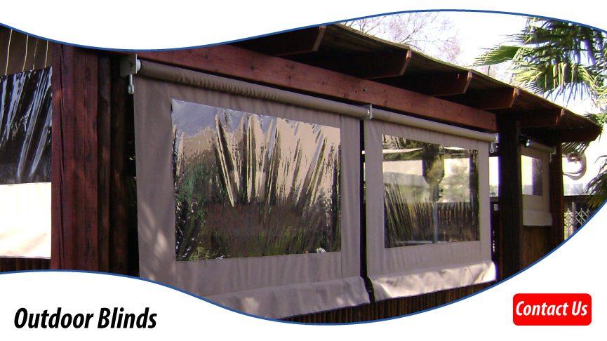 blinds-outdoor