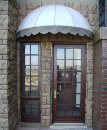 awning-fixed-or-retractable-waterproof-pretoria-south-africa