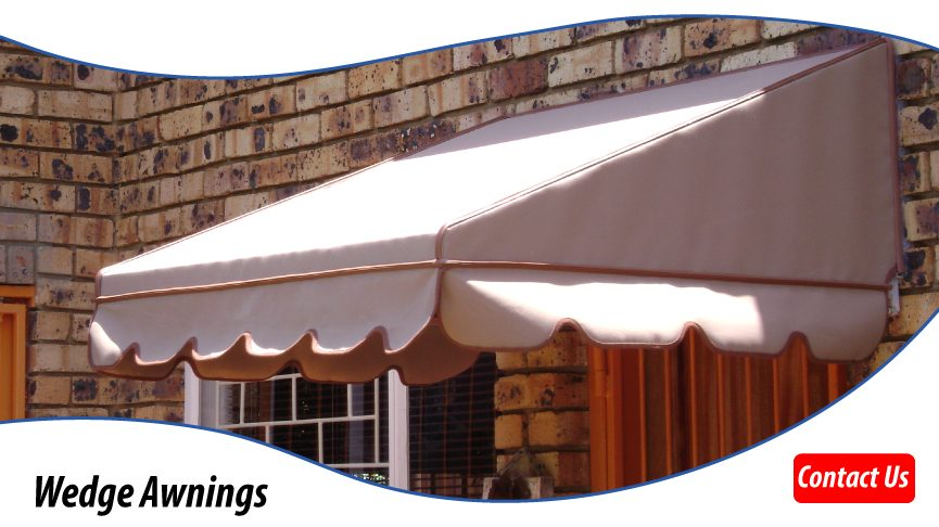 awning-wedge