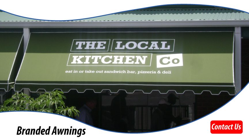 awnings-branded
