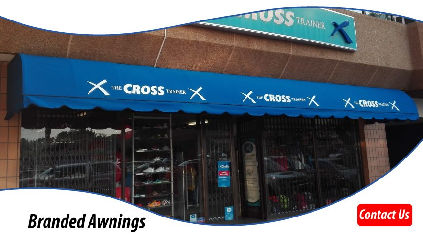 awnings-branded-shop