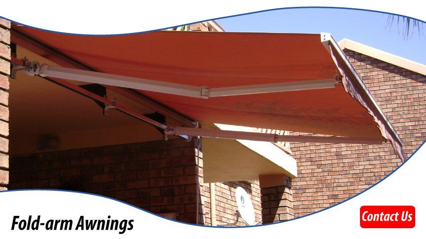 awnings-fold-arm