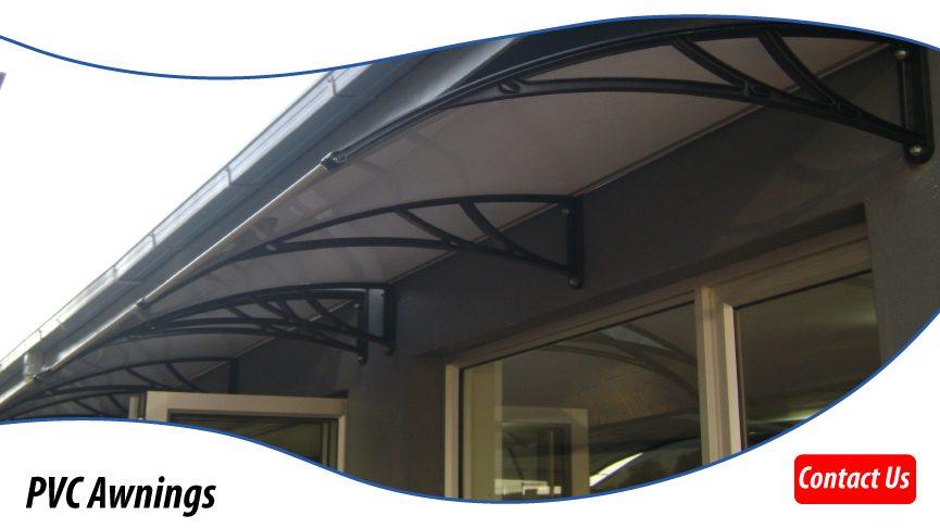 awnings-pvc-outside-waterproof