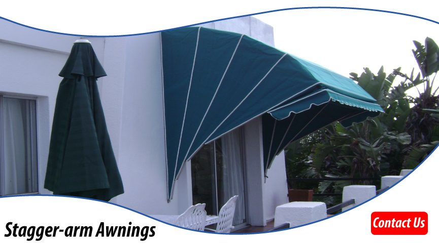 awnings-stagger-arm
