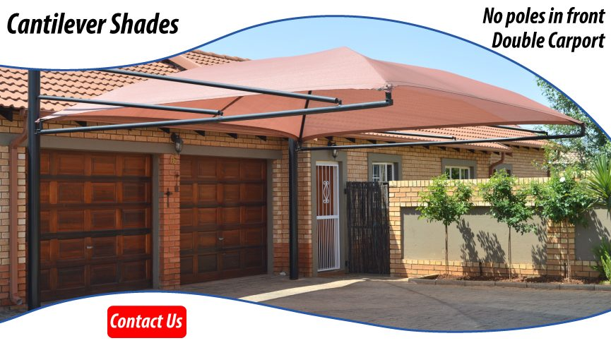 cantilever-no-poles-in-front-double-carport