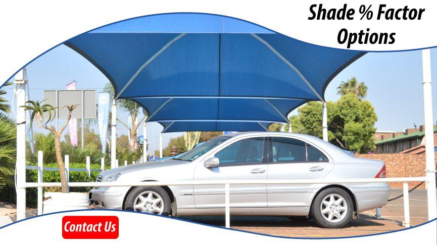 carport-blue-canvas-shadeport