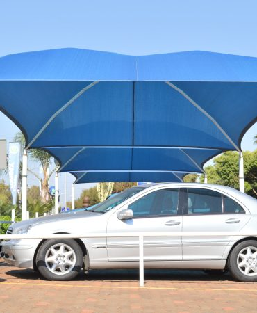 carport-shades-waterproof-pretoria-south-africa
