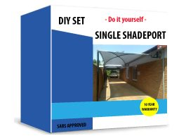 diy-carport-and-shadeport-do-it-yourself-complete-set